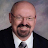 Frank Boller avatar image