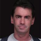 David Bonin