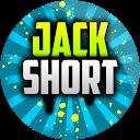 Jack Short
