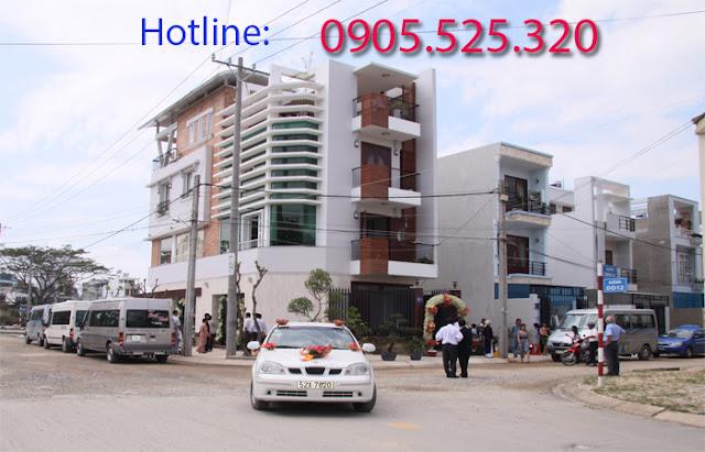 Lắp Mạng Internet FPT Phường Tân Hưng Thuận, Quận 12