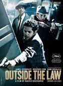 download film outside the law