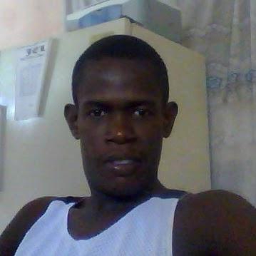 Stanley Pierre