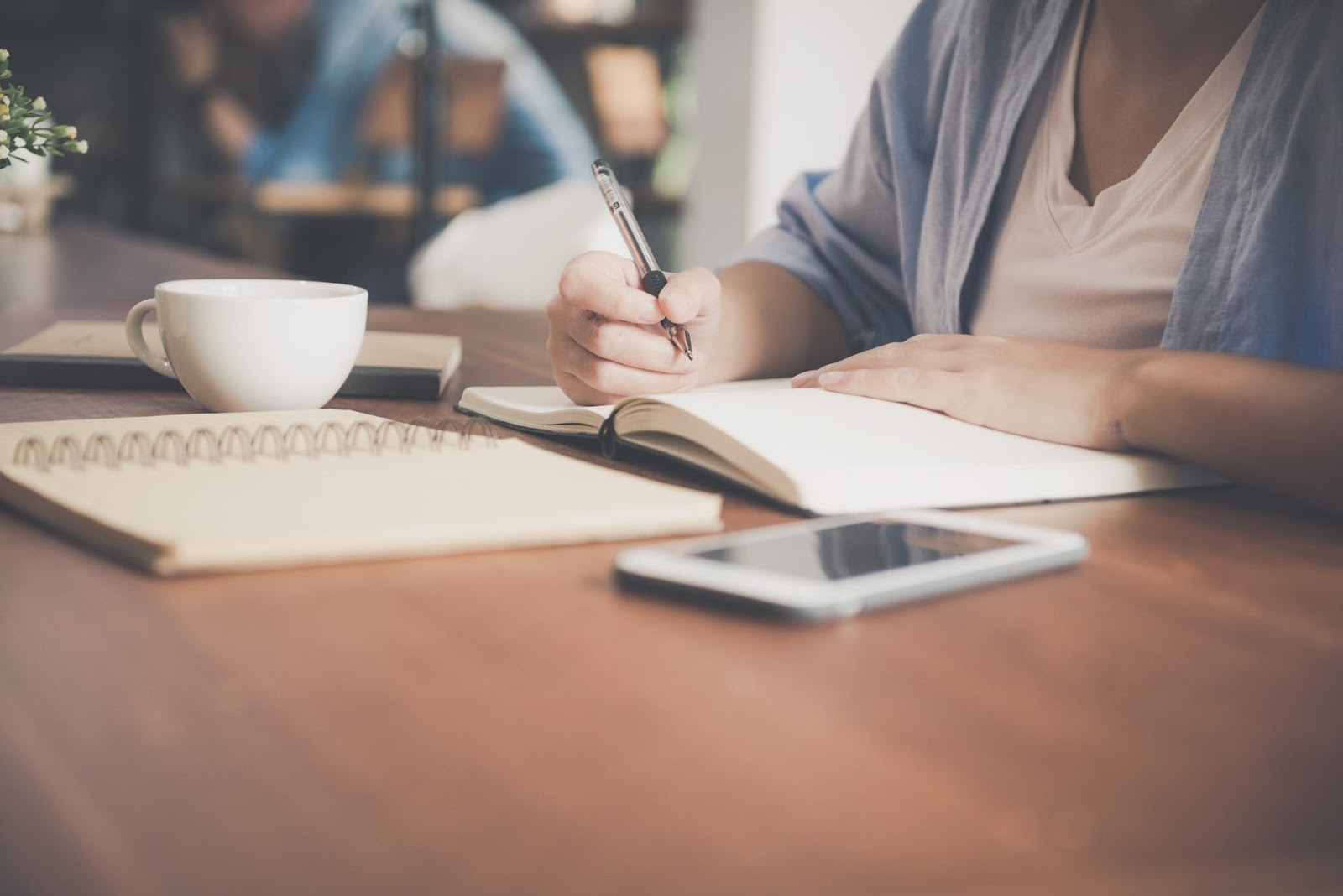 work from home online content writing