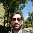 Rishabh Tickoo avatar image