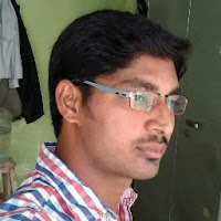 Surendrareddy Duggireddy