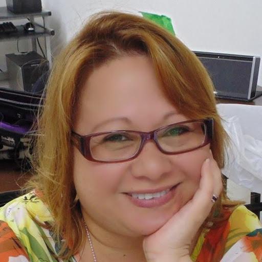 Lorraine Cabrera