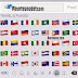 iOs update 8.3 adds flag Emojis (including the Philippine Flag) and more