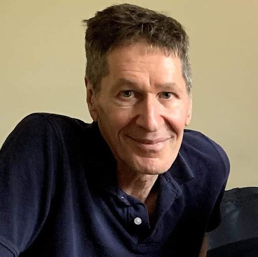 George Ortega