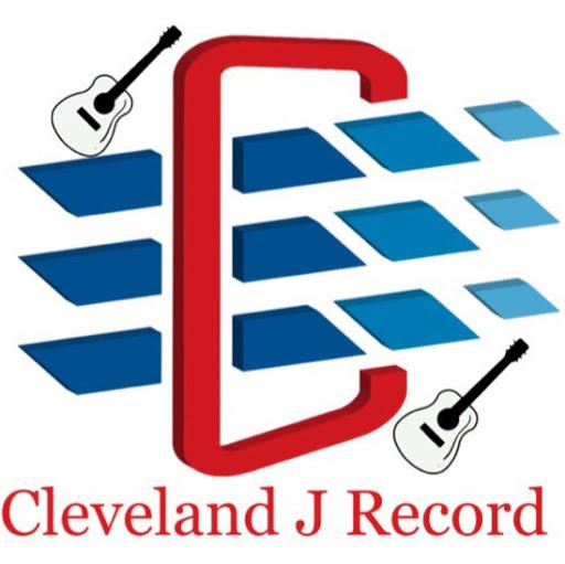 Cleveland Graham Photo 23