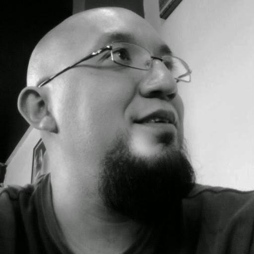 Samuel Arroyo