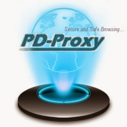 Airtel blazing hot with pdproxy&how to jailbreak 100mb limit