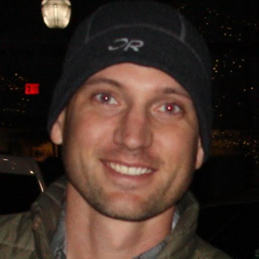 Jason Ray