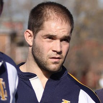 Derek Willis