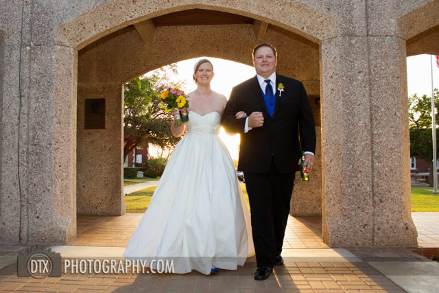 photographer Fort Worth weddings