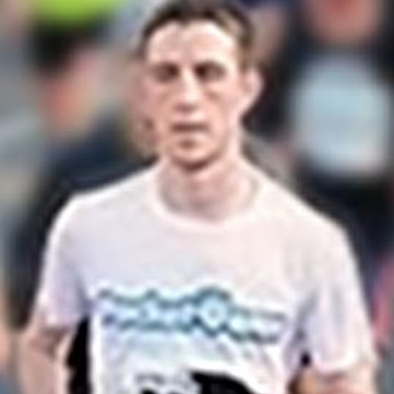 David Underhill