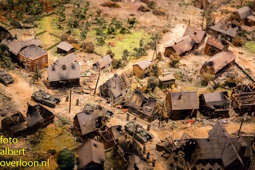 Slag bij Overloon en de Bevrijding van Venray  (11).jpg