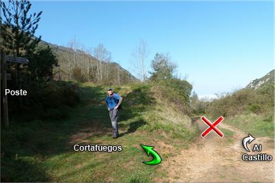 Poste/Cortafuegos