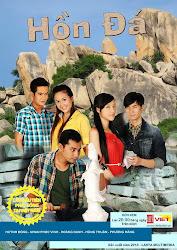 Hồn Đá Phim Bộ Việt Nam