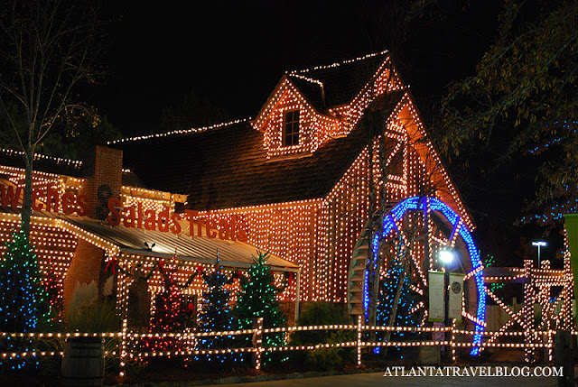 https://lh5.googleusercontent.com/-G4DBR4tfpwQ/Tt2HE9XEN0I/AAAAAAAAGYQ/BvuzlCS6Nvc/s640/christmas-season-10.jpg