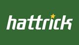 hattrick.org