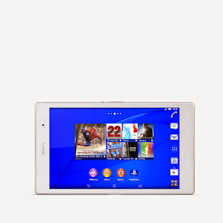 06_Xperia_Z3_Tablet_Compact_White.jpg