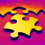 Fényképes puzzle készítés online Egyszerűbben már nem is lehet
