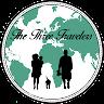 The Three Traveler's