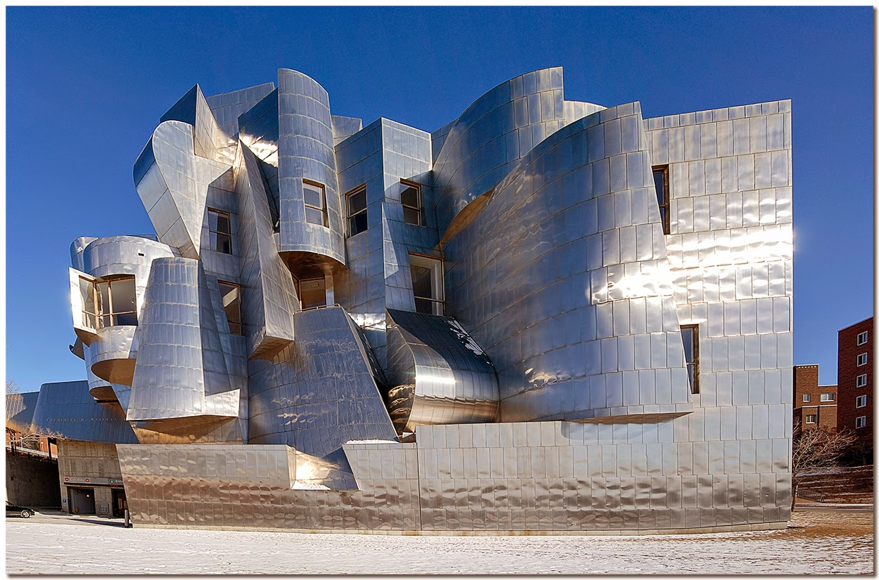 Postmodern Architecture Gehry exellent postmodern architecture gehry frank e asymptote i