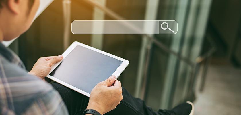 Agency đầu tư web cũng chính là đầu tư thương hiệu, chứng minh năng lực