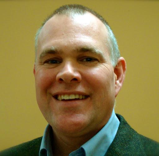 Steve Mackiewicz