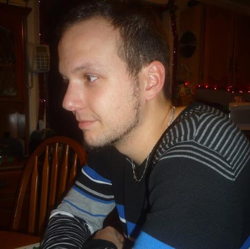 Jason Michaud Address Phone Number Public Records