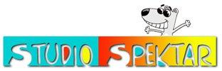 Studio Spektar: Nagradna igra!