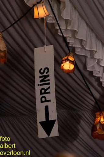 Tentfeest Overloon 18-10-2014 (68).jpg