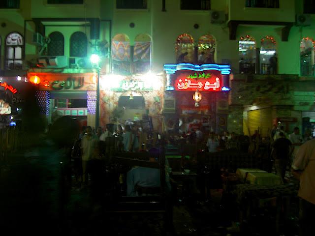 صور رمضان فى القاهرة بين الحسين ومسجد عمر  (( خاص لأمواج )) PICT2686