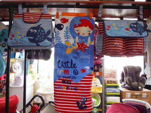 Euro bebe complementos tuc tuc cunas colecho cunas - Tiendas de cunas en madrid ...
