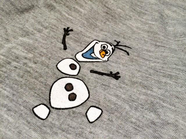 primark-frozen-tshirt