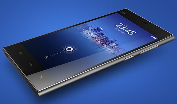 Xiaomi Ecco Il Nuovo Miphone 3 Lffl Org