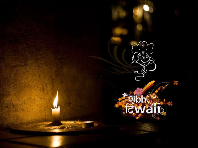 #Deepavali 2014 SMS, Wishes, Messages, Greetings, Facebook Status