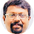 Rajesh Bernard avatar image