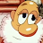 Aram Hovanesian avatar image