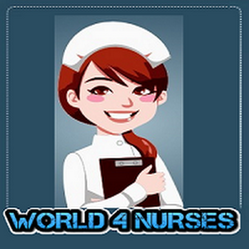 WORLD4 NURSES