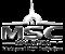 MyProCert Logo