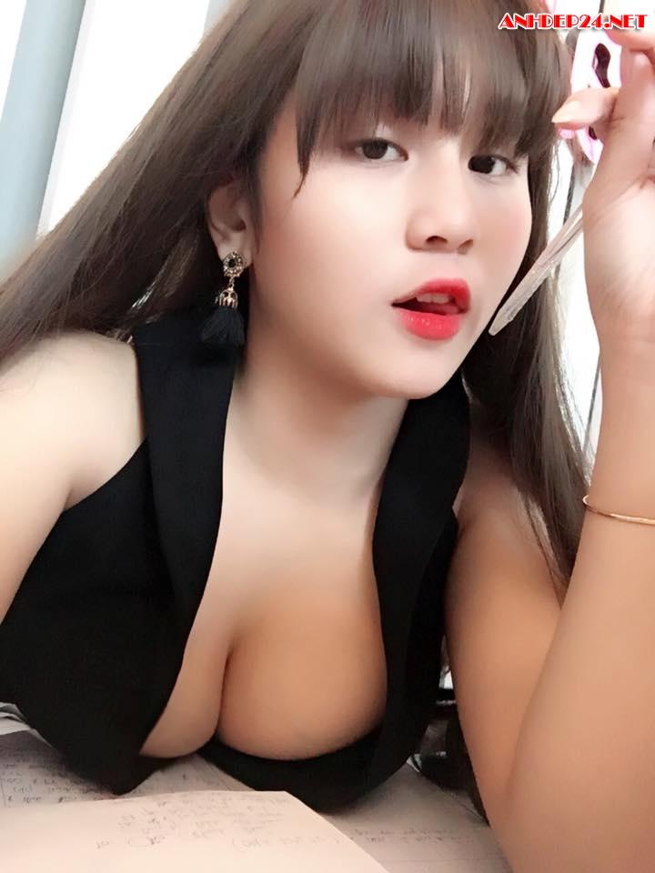 https:anhdep24.net28222-gai-xinh-nhin-em-rat-kich-thich.html