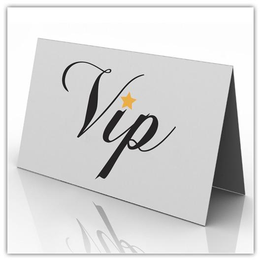 VA-Progressive Vip