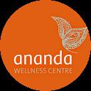 Ananda Centre
