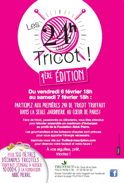 Un marathon tricot 24h en faveur de la fondation Abbé Pierre dans Idées insolites Capture%2Bd%E2%80%99%C3%A9cran%2B2015-01-16%2B%C3%A0%2B12.04.50