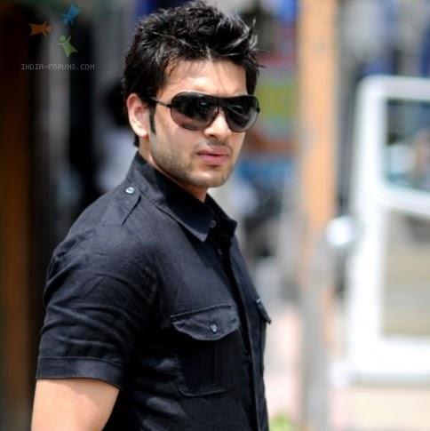 Ajay Talwar