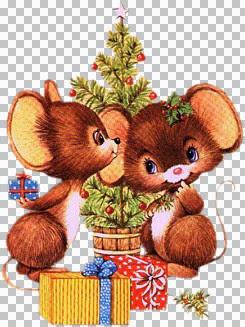 Christmas Kiss~Jewel.jpg