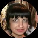 Sonya Ganeva