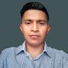 Avatar of Rosendo Dominguez